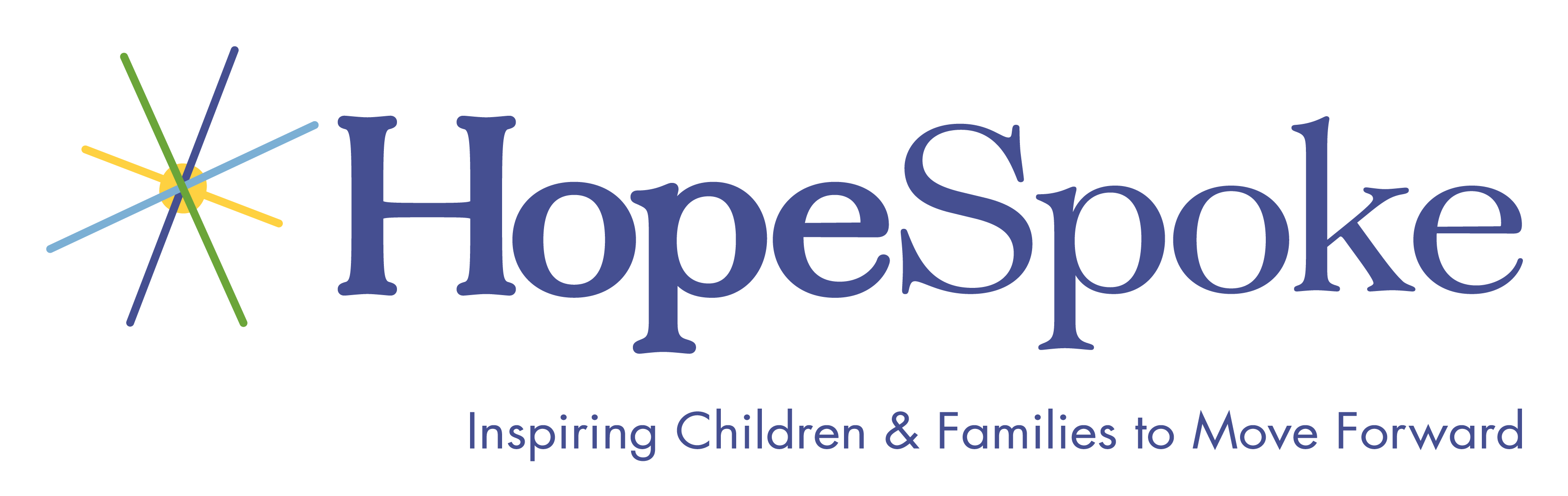 HopeSpoke
